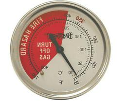 Bayou Classic 5070 Bayou Fryer Thermometer