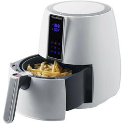 Air Fryer Electric Oven Cook Digital Kitchen Appliance