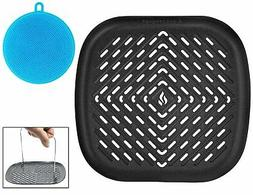 Air Fryer Grill Pan Accessories Compatible with Maxi-Matic S
