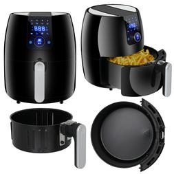 Air Fryer Healthy Oil-less Home Kitchen Cooking Equipment To