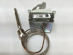 DEEP FRYER PARTS FOR CECILWARE