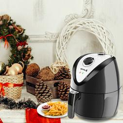 ZOKOP  Electric Power Air Fryer Digital Timer Technology 150