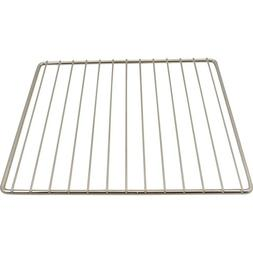 """PITCO Fryer Basket Support 11-1/2"""" x 13-1/2"""" PP10434"""