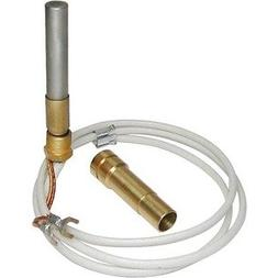 Anets FRYER THERMOPILE WITH ADAPTER P8901-64