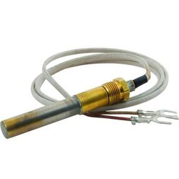 Frymaster FRYER THERMOPILE WITH ADAPTER 8100159