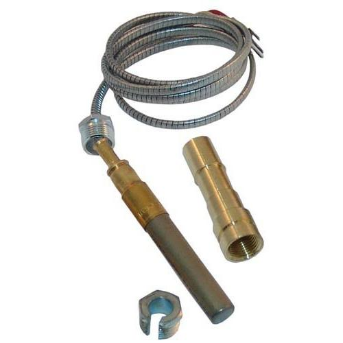 fryer armored thermopile p8903 22
