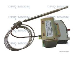 Pitco PP10084, Hi-Limit Thermostat For Fryer Anets, DCS 1324