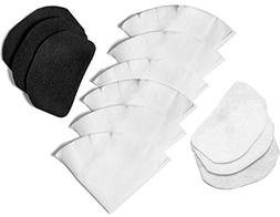 DeLonghi Replacement Filter Kit for 8 Series Fryers