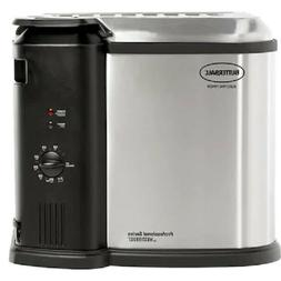 Butterball XL Electric Fryer by Masterbuilt MB23012418